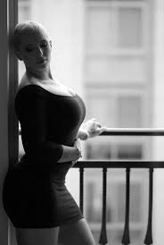 424 best Work Those CURVES images on Pinterest