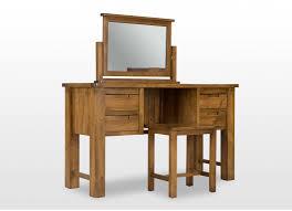 Pine Bedroom Stool Dresser Sets Tables Bedroom Furniture Ez Living Furniture
