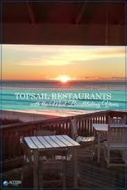 47 Best Things To Do At Topsail Island Nc Images In 2019