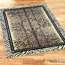 animal area rug print rugs cheetah carpet medium size of zebra shaped animal area rug