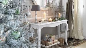 hallway furniture ideas. christmas hallway ideas for festive guests furniture s