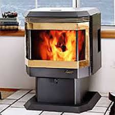 lennox pellet stove. avalon newport lennox pellet stove