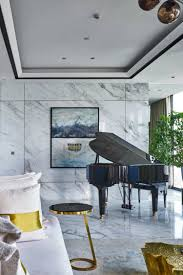 Best Colleges For Mba In Interior Designing Top 100 Interior Designers By Coveted Magazine Part I