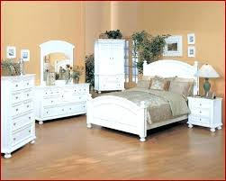 white bedroom furniture ikea – gununkuponu.co