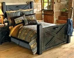 rustic bedroom furniture sets. Fine Furniture Rustic Bed Frame Full Size Cheap Bedroom Furniture Sets  Grain Wood Wall   For Rustic Bedroom Furniture Sets E