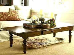 end table decorating ideas decorative end tables living room end table decorating ideas coffee table decorating