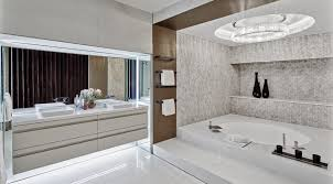 Bathroom Design Awards 2018 Palazzo Disegno Have Been Shortlisted For Bathroom Award
