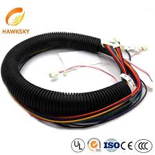 wire harness protection corrugated tube wire harness protection wire harness protection corrugated tube wire harness protection corrugated tube suppliers and manufacturers at alibaba com