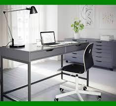 home office furniture ikea. modular home office furniture ikea