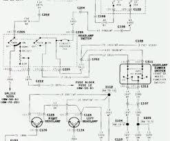 2010 starter wiring diagram nice wiring diagram 2004 mazda 3 wire 2010 starter wiring diagram nice toc jeep wrangler wiring diagram diagrams in 2010 well