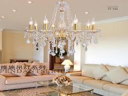 lighting options for living room. Full Size Of Living Room:chandelier For Small Room Modern Lighting Ideas Cheap Options