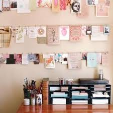 Decorating office space at work Simple Office An Inspiration Wall Is Very Nice Decoration Of Your Working Space It Also Is Great Decoration Of Any Other Space So If You Dont Have One Then Dont Pinterest 122 Best Decorate Your Office Space Images Dekoration Desk Work