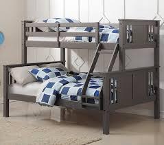 Boys Bunk U0026 Loft Beds Youu0027ll Love  WayfairBoys Bed