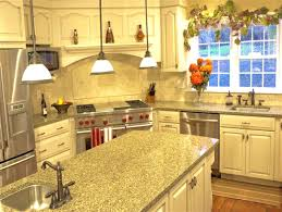 plain cost cost replace granite countertops photograph replacing kitchen and repla with cabinets average laminate quartz x to countertops in cost to replace