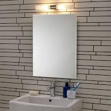 bathroom over mirror light fixtures best good bathroom lights over mirror mirror ideas ideas