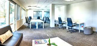 cool office space designs. Shared Home Office Space Design Virtual . Cool Designs