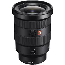 sony 24 70 2 8. sony fe 16-35mm f/2.8 gm lens 24 70 2 8 m