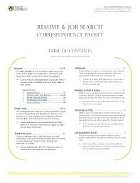 how to make a reference list for a job resume maker with no job experience create for reference list
