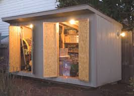 wiring a shed diagram wiring image wiring diagram wiring a garden shed extreme how to on wiring a shed diagram