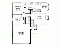 bedroom house plans ideas photo