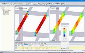 Plastic Design In Steel Rf Steel Plasticity 5 Xx