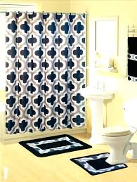 bathroom sets shower curtains sets coffee tables bathroom sets target shower curtain sets regarding bathroom accessories sets shower curtains sets