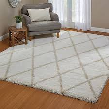 thomasville rugs beautiful thomasville marketplace luxury rugs area rug ideas pictures of thomasville rugs awesome