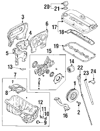 kia rio 2001 engine diagram kia wiring diagrams