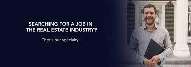 Real Estate Professional Resume Resume Pundits
