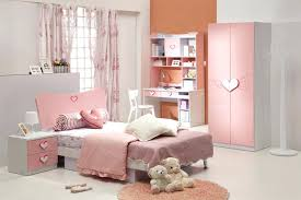 Toddler Bedroom Furniture China Children Bedroom Furniture – ecobeat.co