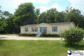 400-710 Main St, Clio SC - Rehold Address Directory