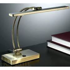 home office desk lamps. Desk Home Office Lamps