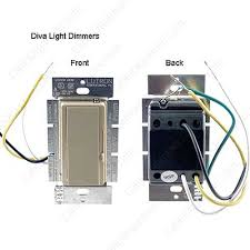 lutron dimmer switch wiring lutron image wiring lutron dimmer switch wiring diagram diagram on lutron dimmer switch wiring