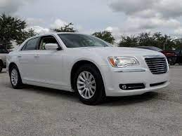 New Chrysler Dodge Jeep And Ram Cars And Trucks Ferman Cjdr Chrysler 300 Chrysler Chrysler Dodge Jeep