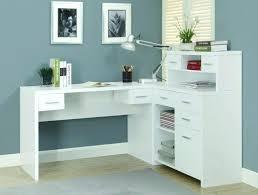 kids office desk. Kids L Shaped Desk Home Office Desks Kid All About House Design Modern Furniture Mart E