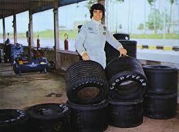 Francois Cevert (Brazil 1972) by F1-history on DeviantArt