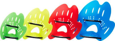 Catalyst 2 Active Training Paddles