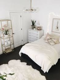 110 Best White & Gold Bedroom images in 2017 | House decorations ...