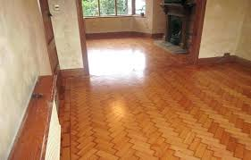wood floor designs herringbone. Simple Floor Wood Floor Designs Herringbone Intended H