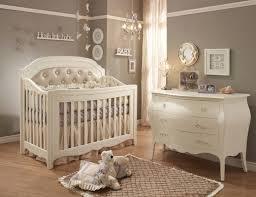 vintage nursery furniture. Photo 1 Of 5 Vintage Baby (good Nursery Furniture Sets #1) U