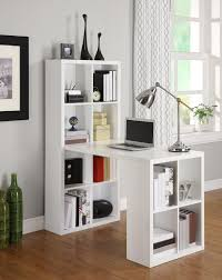 office in a box furniture. Home Office : Unique Beautiful Design Box Shelves In Organizers Cabinet Bookshelves Desk Furniture Library With Combo At A N
