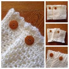 Free Crochet Boot Cuff Patterns New FREE Crochet Reversible Boot Cuff Pattern Part 48 Of 48 YouTube
