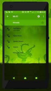 xperia theme dota 2 venomancer apk download free