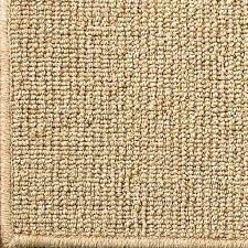 coolest wool sisal area rugs l52 about remodel modern home design wallpaper with wool sisal area
