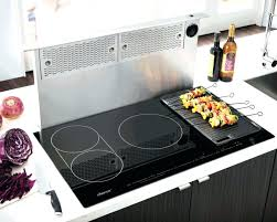 electric countertop stove stove electric inch electric induction with cooking stove shocking image shocking stove electric electric countertop stove