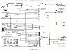 1994 chevy silverado wiring diagram full free cokluindir com 1994 chevy radio wiring diagram with just what you are searching for 1994 chevy silverado wiring diagram, below the number of photos correspond to 1994 chevy silverado wiring diagram