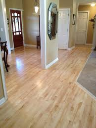 maple refinished hardwood floors full circle floors