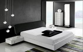 Wall Paint Decorating Ideas Dreamy Bedroom Color Palettes Bedrooms