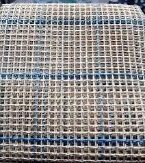 latch hook pre cut yarn 250gr 10 x 25gr precut yarn set latch hook vintage rug