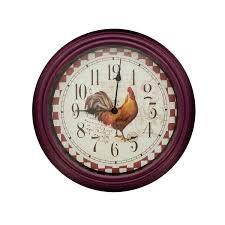 home design software free download full version. Beautiful Free Walmart Kitchen Clocks Rooster Wall Clock Home Design Software Free  Download Full Version For Pc Intended Home Design Software Free Download Full Version I